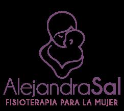 Alejandra Sal